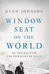 Window Seat on the World.jpg