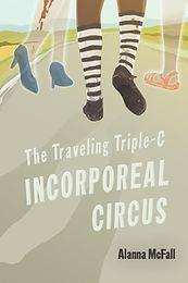 Traveling Triple-C Incorporeal Circus.jp