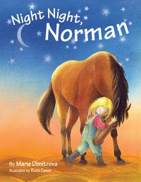 Night-Night-Norman.jpg