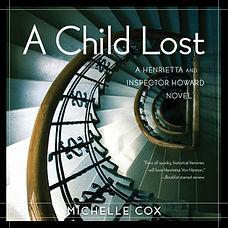 Child-Lost-AUDIO.jpg