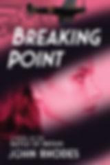 Breaking Point.jpg