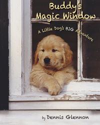 Buddys-Magic-Window.jpg