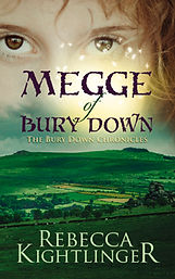 Megge-of-Bury-Down.jpg