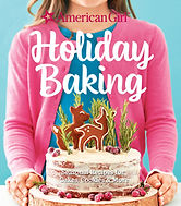 American Girl - Holiday Baking.jpg