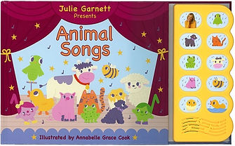 Animal Songs.jpg
