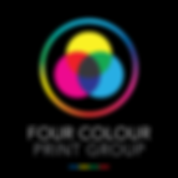 Four-Colour-Print-Group (logo).png