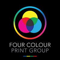 Four-Colour-Print-Group (logo).png