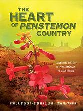 Heart-of-Penstemon-Country.jpg