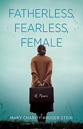 Fatherless-Fearless-Female.jpg
