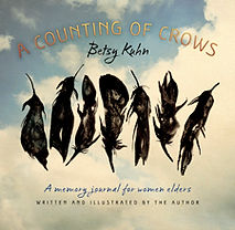 Counting of Crows.jpg