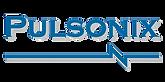 Pulsonix_Logo_01_800x450.png