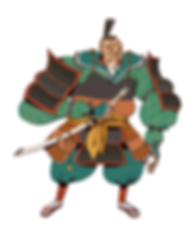 Hideyoshi_Final_V01.png