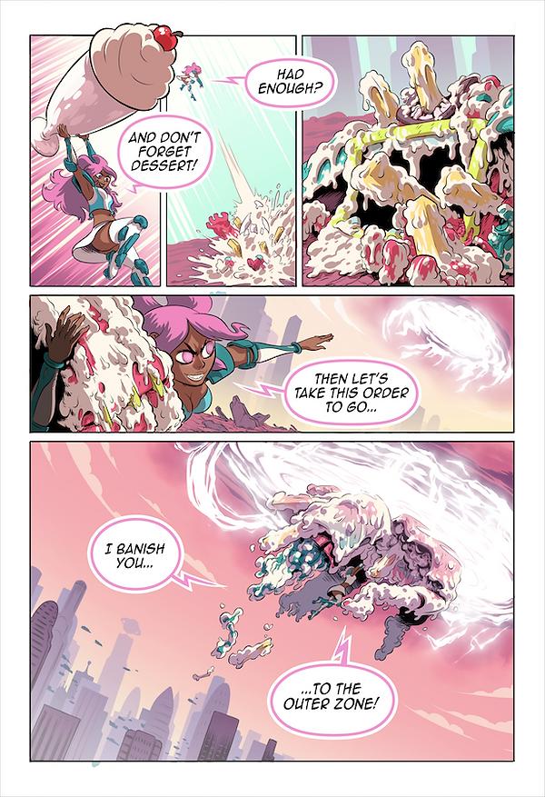 MGA_Page 4.png