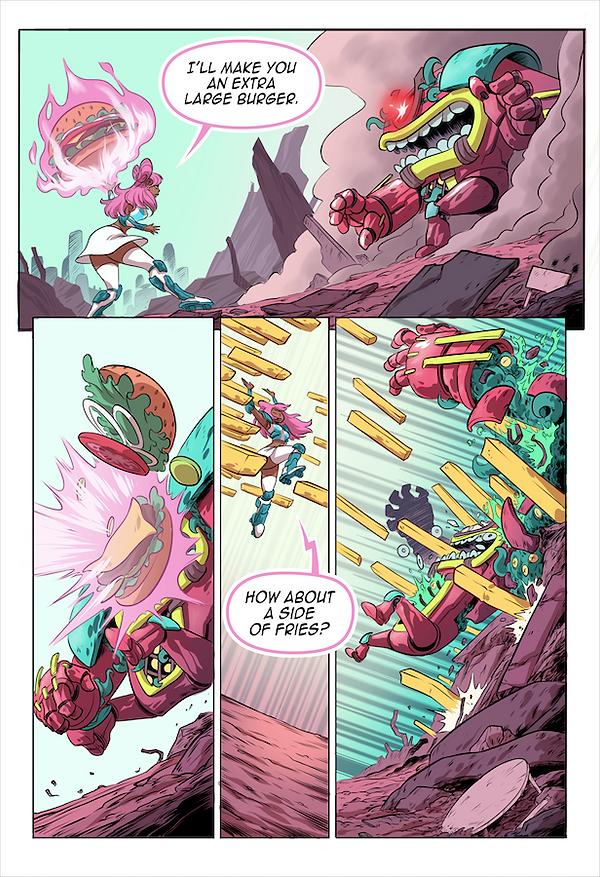 MGA_Page 3.png