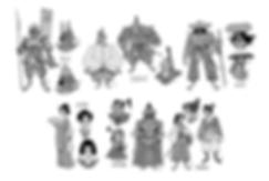 Yasuke_CharacterSketches_2.png