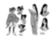 Yasuke_CharacterSketches_3.png