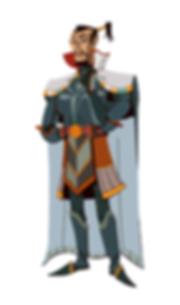 Nobunaga_Final_V01.png