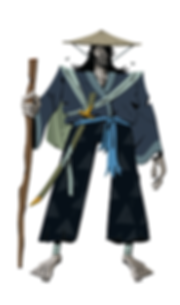 Musashi_Final_V01.png