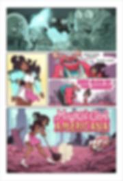 MGA_Page 5.png