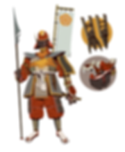 YasukeArmour_Final_V03_WithCloseups.png