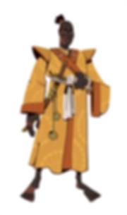 Yasuke_Final_V02.png