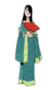 Otohime_Final_V01.png