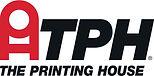 TPH logo_02-2015_PMS-185_Black6.jpg