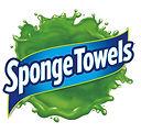 SpongeTowels_Ultra_Logo_Cln.jpg