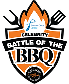 PCC_BBQBattle_Logo_FINAL[1].png