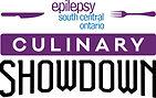 CulinaryShowdown_ESCO_Logo[2].jpg