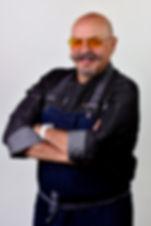 Massimo Capra headshot.jpg