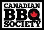 Canadian BBQ.jpg