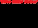 Bone-Suckin-Sauce-Brand-Logo.png
