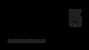 TAG-LOGO-PNG-Black-300x170 (002).png