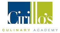 Cirillo_logo.jpg