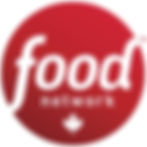 Food_Logo_CMYK_TM.jpg