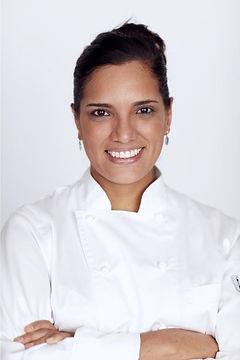 Chef Elizabeth Rivasplata .jpg