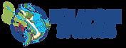 Kolapore Logo 2019.png