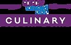 CulinaryShowdown_ESCO_Logo.png
