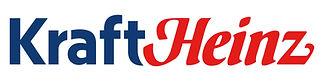 KraftHeinz_Logo.jpg