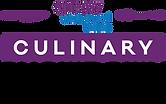 CulinaryShowdown_ESCO_Logo[3].png