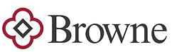 browne.png