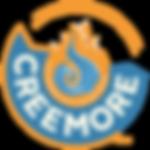 Creemore.png
