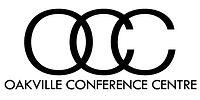 Oakville Conference Logo.jpg