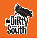 Dirty South Logo copy.jpg