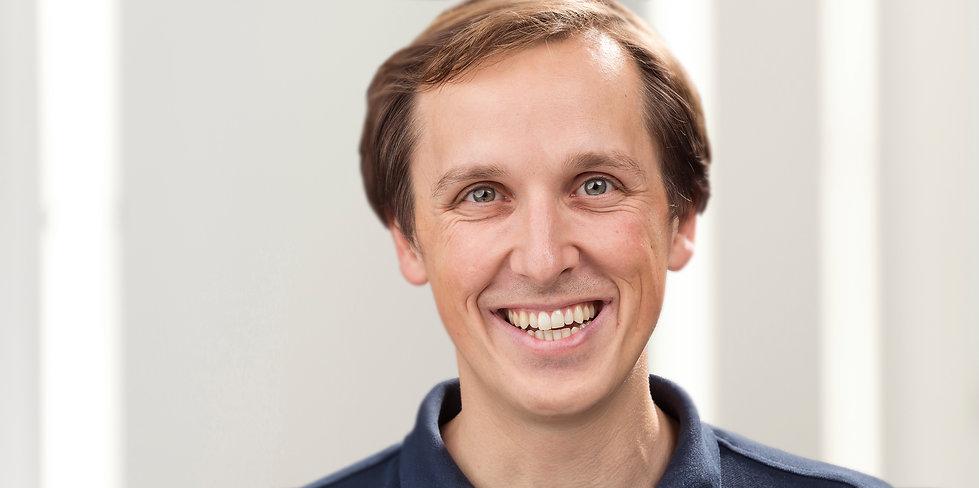 Dr. Andreas Stippig Kieferorthopäde in Kirchzarten