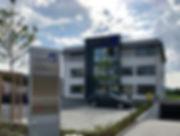 Kieferorthopädie Kirchzarten im Dreisamtal bei Freiburg