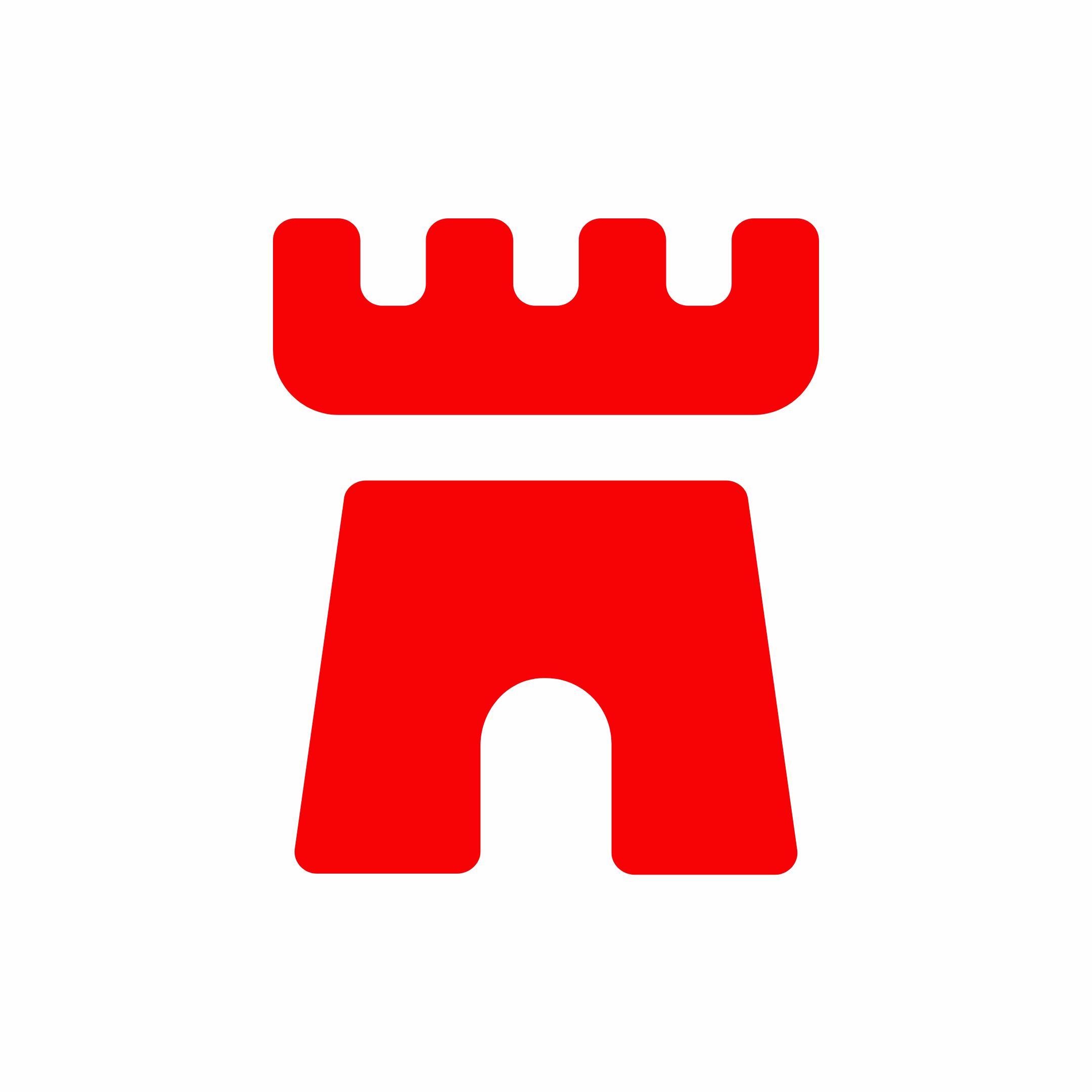 Sandbox Data Masking