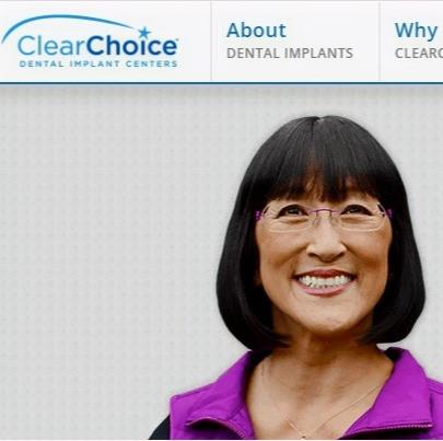 Healthcare | CCPA