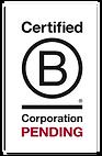 Pending-B-Corp-Logo.png